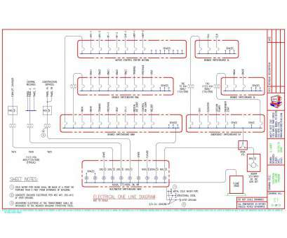 Electrical Wiring Diagram Example Most House Wiring Diagram Sample, Autocad Electrical Drafting Samples Of House Wiring Diagram Sample In Autocad Electrical Wiring Diagram Photos