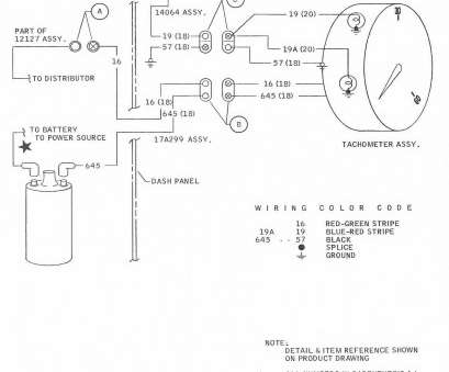 electrical wiring diagram ford transit download 1962 Ford Fuse Block Diagram Wiring Library 1997 Ford, Fuse, Diagram Ford Tractor Fuse Block Diagram Electrical Wiring Diagram Ford Transit Download Professional 1962 Ford Fuse Block Diagram Wiring Library 1997 Ford, Fuse, Diagram Ford Tractor Fuse Block Diagram Photos