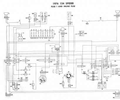 electrical wiring diagram ford transit download 1976 Fiat Spider Wiring Diagrams, Van Wiring Diagram Automotive, Wiring Diagram Page 189 Electrical Wiring Diagram Ford Transit Download New 1976 Fiat Spider Wiring Diagrams, Van Wiring Diagram Automotive, Wiring Diagram Page 189 Photos