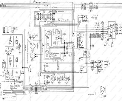electrical wiring diagram ford transit download ford transit diagram wiring diagrams ford brake light wiring diagram ford transit diagram Electrical Wiring Diagram Ford Transit Download Professional Ford Transit Diagram Wiring Diagrams Ford Brake Light Wiring Diagram Ford Transit Diagram Pictures