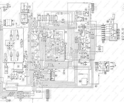 electrical wiring diagram ford transit download Ford Transit Wiring Diagram Everything Wiring Diagram 2015 Jeep Compass Wiring Diagram 2015 Ford Transit Wiring Diagram Electrical Wiring Diagram Ford Transit Download Cleaver Ford Transit Wiring Diagram Everything Wiring Diagram 2015 Jeep Compass Wiring Diagram 2015 Ford Transit Wiring Diagram Pictures