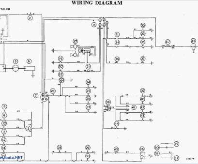 10 Best Electrical Wiring Diagram Garage Ideas