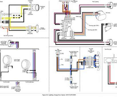 electrical wiring diagram garage Craftsman Garage Door Opener Wiring Diagram Wiring Diagram regarding sizing 1149 X 765 Electrical Wiring Diagram Garage Simple Craftsman Garage Door Opener Wiring Diagram Wiring Diagram Regarding Sizing 1149 X 765 Collections