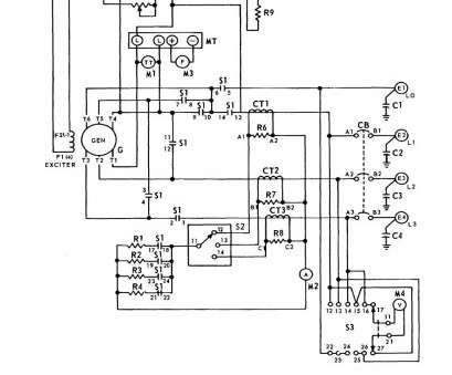 electrical wiring diagram generator Amazing Wiring Diagram Maker Electronic Circuit Download New Electrical Wiring Diagram Generator Top Amazing Wiring Diagram Maker Electronic Circuit Download New Pictures
