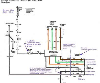electrical wiring diagram generator Electrical Wiring Diagram Generator Save Electrical Wiring Diagram Explained Inspirationa Rv Holding Tank Electrical Wiring Diagram Generator Brilliant Electrical Wiring Diagram Generator Save Electrical Wiring Diagram Explained Inspirationa Rv Holding Tank Photos