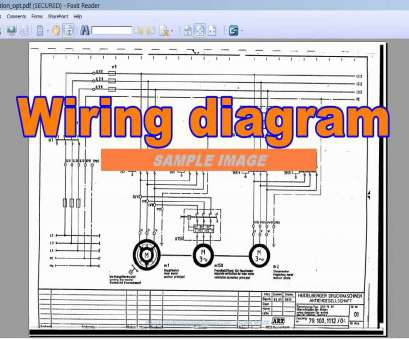8 Popular Electrical Wiring Diagram, Gto 52 Photos