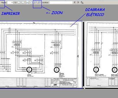 electrical wiring diagram for gto 52 Navigating documents typically occurs as in, PDF file Electrical Wiring Diagram, Gto 52 Popular Navigating Documents Typically Occurs As In, PDF File Pictures