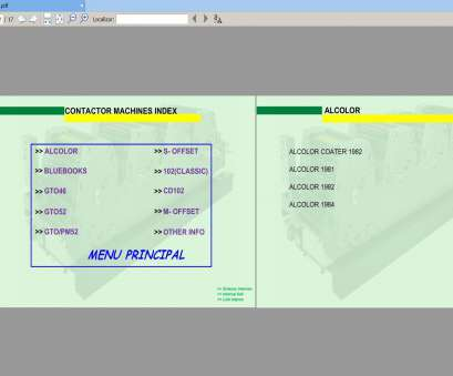 electrical wiring diagram for gto 52 The, format, is compatible with, operating system including Andróid, just have a, Reader, installed. (For Windows I recommend using