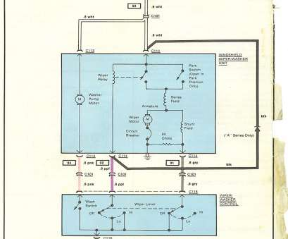 electrical wiring diagram for gto 52 wiring diagrams rh maliburacing, 1967 Chevelle Wiring Diagrams Online 68 Chevelle Wiring Diagram Electrical Wiring Diagram, Gto 52 New Wiring Diagrams Rh Maliburacing, 1967 Chevelle Wiring Diagrams Online 68 Chevelle Wiring Diagram Photos