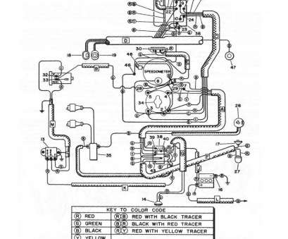 electrical wiring diagram handbook 5.13 Electrical, Wiring diagram 1955, 1957 (Radio Special) Electrical Wiring Diagram Handbook Brilliant 5.13 Electrical, Wiring Diagram 1955, 1957 (Radio Special) Collections