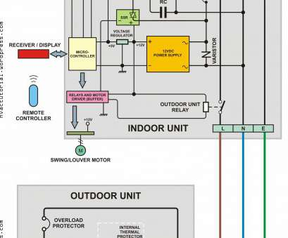 electrical wiring diagram hindi House Wiring Diagram In Hindi, Houses, Indoor Wiring Wire Center • Electrical Wiring Diagram Hindi Creative House Wiring Diagram In Hindi, Houses, Indoor Wiring Wire Center • Pictures