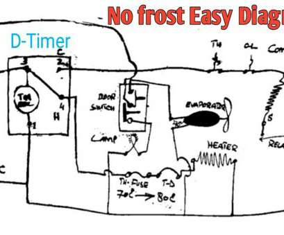 electrical wiring diagram hindi No frost refrigerator electric wiring in urdu/hindi Electrical Wiring Diagram Hindi Best No Frost Refrigerator Electric Wiring In Urdu/Hindi Galleries