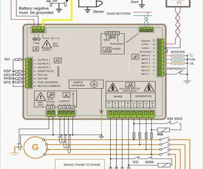 Residential Electrical Service Wiring Diagrams - All Diagram ... on