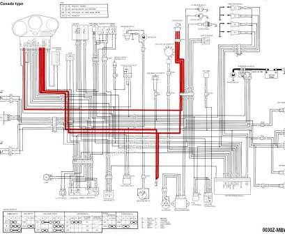 electrical wiring diagram honda 2006 honda cbr600rr wiring diagram Download-honda, speedometer wiring diagram wiring diagrams u2022 rh Electrical Wiring Diagram Honda Most 2006 Honda Cbr600Rr Wiring Diagram Download-Honda, Speedometer Wiring Diagram Wiring Diagrams U2022 Rh Collections