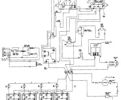16 Top Electrical Wiring Diagram Honda Collections