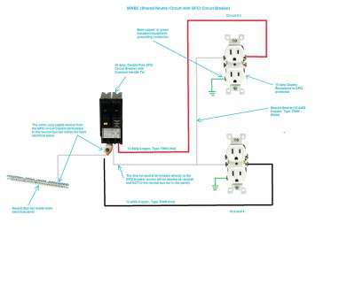 electrical wiring diagram, hospital perfect connector hospital grade wiring  diagram duplex outlet, a 3