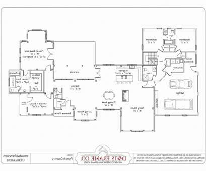 electrical wiring diagram for house Draw Wiring Diagram Electrical Circuit Wiring Diagrams, A House Valid Electrical Wiring Diagram House Electrical Wiring Diagram, House Popular Draw Wiring Diagram Electrical Circuit Wiring Diagrams, A House Valid Electrical Wiring Diagram House Galleries