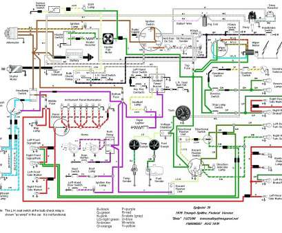 electrical wiring diagram for house Home Electrical Basics Residential Wiring Diagrams, Schematics Electrical Wiring Diagram, House Top Home Electrical Basics Residential Wiring Diagrams, Schematics Ideas