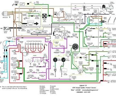 electrical wiring diagram house ... Home Electrical Wiring Diagram Software Best Of Diagrams House Cool Electrical Wiring Diagram House Simple ... Home Electrical Wiring Diagram Software Best Of Diagrams House Cool Collections