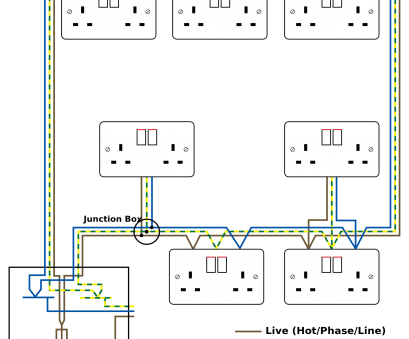 electrical wiring diagram house House Wiring Diagram software Beautiful Diagram House Wiring, the Wiring Diagram, Readingrat Electrical Wiring Diagram House Popular House Wiring Diagram Software Beautiful Diagram House Wiring, The Wiring Diagram, Readingrat Solutions
