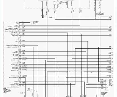 Fantastic Electrical Wiring Diagram Hyundai Atos Professional Repair Guides Wiring Cloud Brecesaoduqqnet