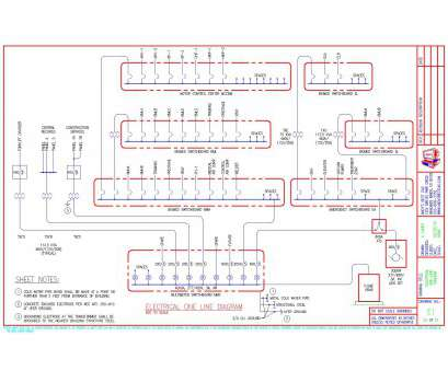 electrical wiring diagram in autocad AutoCAD electrical drafting samples 14 Creative Electrical Wiring Diagram In Autocad Collections
