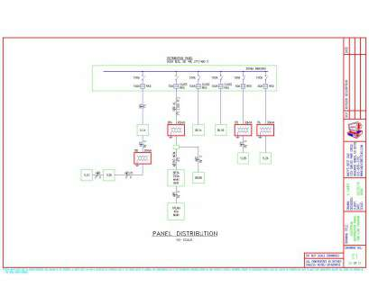 electrical wiring diagram in autocad brilliant autocad electrical  drafting samples ideas