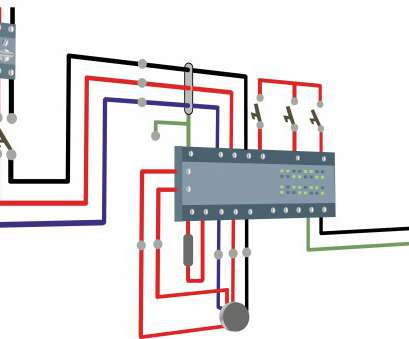 Electrical Wiring Diagram In Autocad Fantastic Wiring Diagrams ... on autocad pump diagram, autocad tools, autocad tutorial, autocad door, autocad design diagram, autocad plug, autocad electrical, autocad circuit, autocad lighting diagram, autocad engine,