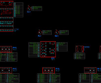 electrical wiring diagram in autocad How to create a Panel General Arrangement Drawing in AutoCAD Electrical, Autodesk Community- AutoCAD Electrical Electrical Wiring Diagram In Autocad Fantastic How To Create A Panel General Arrangement Drawing In AutoCAD Electrical, Autodesk Community- AutoCAD Electrical Pictures