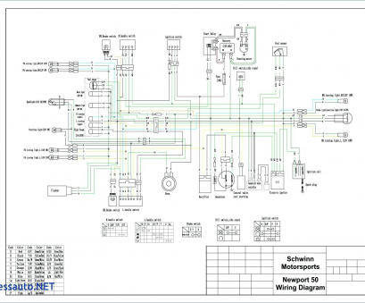 Magnificent Electrical Wiring Diagram In Autocad Fantastic Wiring Diagrams Wiring Cloud Brecesaoduqqnet