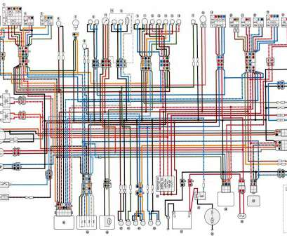 electrical wiring diagram key Color Code Electrical Wiring Save Electrical Diagram, Unique Color Code Electrical Wire Wiring Electrical Wiring Diagram Key Fantastic Color Code Electrical Wiring Save Electrical Diagram, Unique Color Code Electrical Wire Wiring Galleries