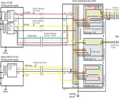 electrical wiring diagram learning autocad electrical wiring diagram, refrence wiring schematic rh rccarsusa, autocad electrical house wiring tutorial Electrical Wiring Diagram Learning Practical Autocad Electrical Wiring Diagram, Refrence Wiring Schematic Rh Rccarsusa, Autocad Electrical House Wiring Tutorial Pictures