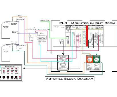 electrical wiring diagram learning Autocad Electrical Wiring Diagram Symbols Picture Drawing Schematic Schematics, Diagrams Electric Circuit Creator Random 2 Electrical Wiring Diagram Learning Simple Autocad Electrical Wiring Diagram Symbols Picture Drawing Schematic Schematics, Diagrams Electric Circuit Creator Random 2 Solutions