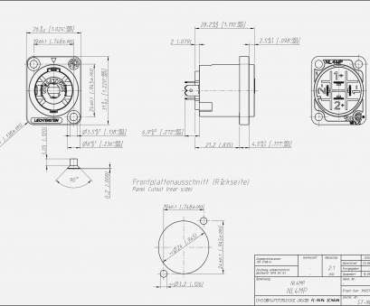 electrical wiring diagram learning ... diagrams, To Read A Schematic Learn.sparkfun.com Define Wiring Diagram Manual Electrical Wiring Diagram Learning Best ... Diagrams, To Read A Schematic Learn.Sparkfun.Com Define Wiring Diagram Manual Photos