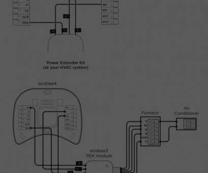 electrical wiring diagram learning Wiring Diagram, Nest Learning thermostat Best Ecobee Smart thermostat Wiring Diagram Example Electrical Wiring Electrical Wiring Diagram Learning Brilliant Wiring Diagram, Nest Learning Thermostat Best Ecobee Smart Thermostat Wiring Diagram Example Electrical Wiring Ideas