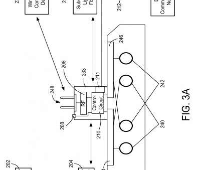 electrical wiring diagram light fixture metalux lighting wiring diagram simple metalux lighting wiring rh queen, com, Light Fixture Wiring Electrical Wiring Diagram Light Fixture Top Metalux Lighting Wiring Diagram Simple Metalux Lighting Wiring Rh Queen, Com, Light Fixture Wiring Collections