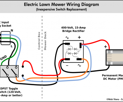 electrical wiring diagram lighting Electrical Wiring Diagrams, Lighting, deltagenerali.me 9 Professional Electrical Wiring Diagram Lighting Solutions