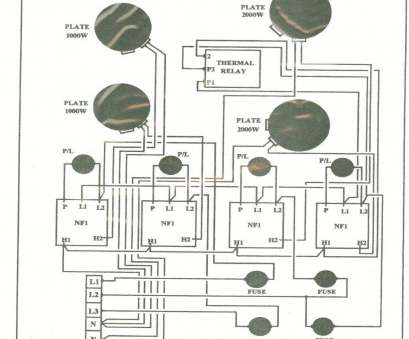 electrical wiring diagram malaysia wiring diagram, electric oven, hob save stove, plate wiring rh jasonaparicio co Stove Oven Parts Electric Stove Wiring-Diagram Electrical Wiring Diagram Malaysia Most Wiring Diagram, Electric Oven, Hob Save Stove, Plate Wiring Rh Jasonaparicio Co Stove Oven Parts Electric Stove Wiring-Diagram Images