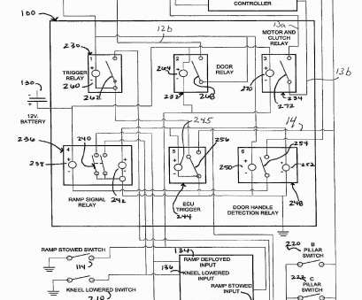 electrical wiring diagram manual Jazzy Select Power Chair Manual, Colorful Power Chair Wiring Diagram Electrical Circuit Electrical Wiring Diagram Manual Popular Jazzy Select Power Chair Manual, Colorful Power Chair Wiring Diagram Electrical Circuit Collections