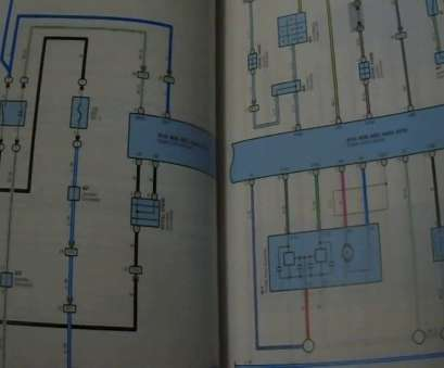 electrical wiring diagram manual www.Carboagez.com Presents a 2008 Toyota FJ Cruiser Electrical Wiring Diagrams Manual Preview Electrical Wiring Diagram Manual Top Www.Carboagez.Com Presents A 2008 Toyota FJ Cruiser Electrical Wiring Diagrams Manual Preview Images