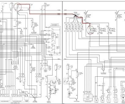electrical wiring diagram mercedes mercedes sprinter trailer wiring diagram electrical circuit mercedes rh zookastar, mercedes-benz 190e electrical wiring diagram Mercedes-Benz R129 Wiring 17 Perfect Electrical Wiring Diagram Mercedes Collections