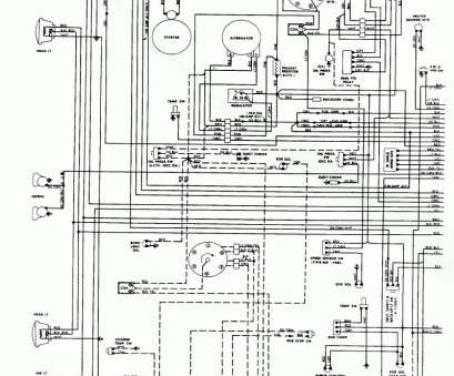 Electrical Wiring Diagram Mercedes Most Complex Mercedes Sprinter Trailer Wiring Diagram Fair Releaseganji, Rh Releaseganji, RV, Wiring Diagram Basic Electrical Wiring Diagrams Collections