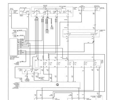 Electrical Wiring Diagram Mercedes Professional ... Electrical Mercedes Benz R129 Wiring Diagram, Trusted Wiring Diagram On Electrical Wire Color Codes Ideas