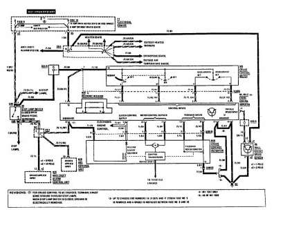 Electrical Wiring Diagram Mercedes Nice Mercedes 190E Wiring Smart Wiring Diagrams U2022 Rh Emgsolutions Co Mercedes -Benz 190E Electrical Wiring Solutions