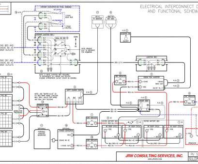 Electrical Wiring Diagram Mercedes Cleaver Mercedes Sprinter, Wiring Diagram Electrical Wiring Diagrams Mercedes Sprinter Coil 2005 Sprinter Wiring Diagrams Custom Solutions
