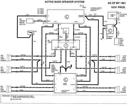 Electrical Wiring Diagram Mercedes Fantastic ... Residential Electrical 2003 Mercedes Benz Wiring Diagrams, Electrical Work Wiring Diagram On Volvo Wiring Diagram Symbols Pictures