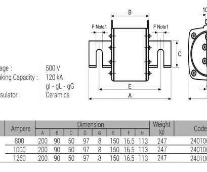 electrical wiring diagram nt l90 component 247 Product Detail, NT Fuse, GAE Electrical Wiring Diagram Nt, Component 247 New Product Detail, NT Fuse, GAE Images