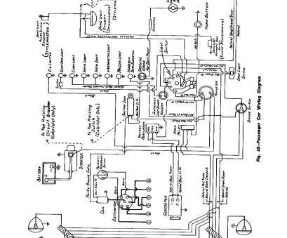9 Popular Electrical Wiring Diagram Of Automotive Ideas