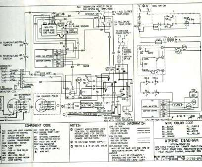 electrical wiring diagram of automotive How To Read Auto Wiring Diagrams Electrical Circuit Reading Wiring Diagrams Hvac Fresh Reading Wiring Diagrams Hvac Save Electrical Wiring Diagram Of Automotive Professional How To Read Auto Wiring Diagrams Electrical Circuit Reading Wiring Diagrams Hvac Fresh Reading Wiring Diagrams Hvac Save Solutions