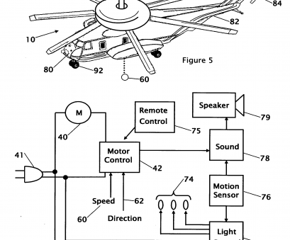 electrical wiring diagram of ceiling fan Ceiling, Hunter Speedrol Parts At Speed Control Wiring Diagram Electrical Wiring Diagram Of Ceiling Fan Best Ceiling, Hunter Speedrol Parts At Speed Control Wiring Diagram Pictures